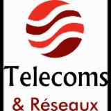 Télécoms & Réseaux